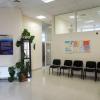 Клиника Люлин 139