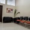 Клиника Люлин 143