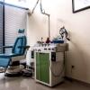 Клиника Люлин 144