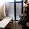Клиника Люлин 145